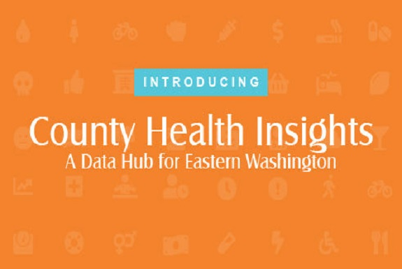 County Health Insights