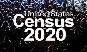 Gearing Up For The 2020 Decennial United States Census