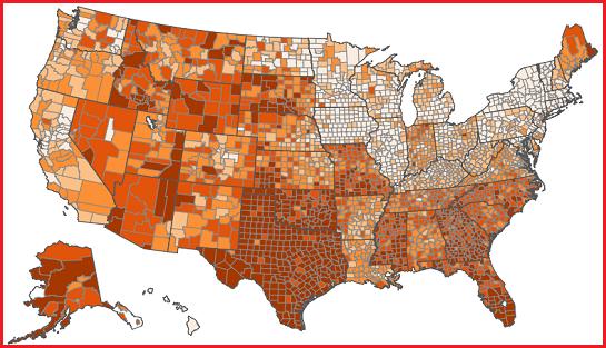 Health Insurance Estimates